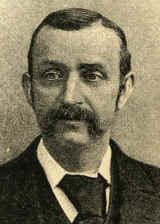 William Wilson (aquatics) httpsuploadwikimediaorgwikipediacommonscc