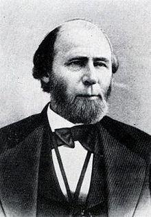 William Woods Holden httpsuploadwikimediaorgwikipediacommonsthu
