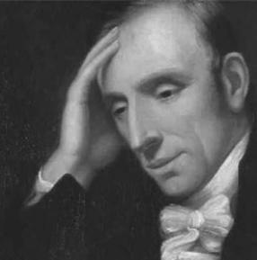 William Wordsworth httpswwwpoetsorgsitesdefaultfilesstyles2
