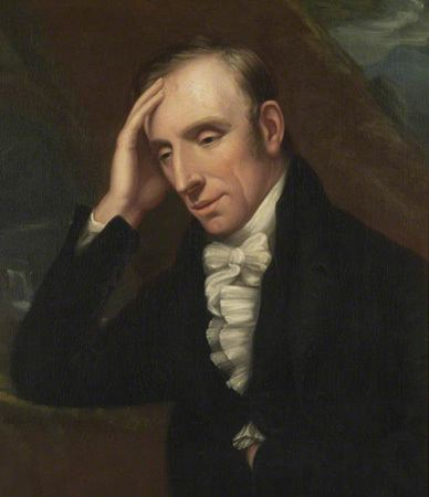 William Wordsworth William Wordsworth 1770 1850 CandiceHerncom