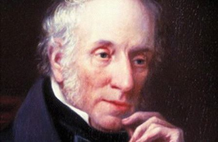 William Wordsworth William Wordsworth The Poetry Foundation