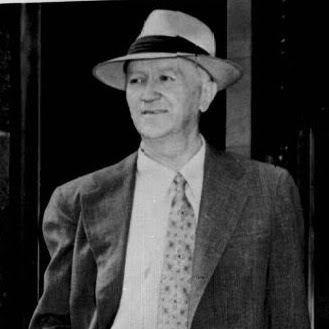 William Z. Foster Foster1951jpg