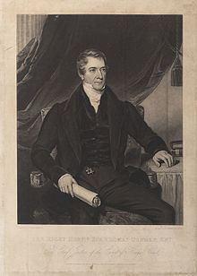 Williams v Carwardine httpsuploadwikimediaorgwikipediacommonsthu