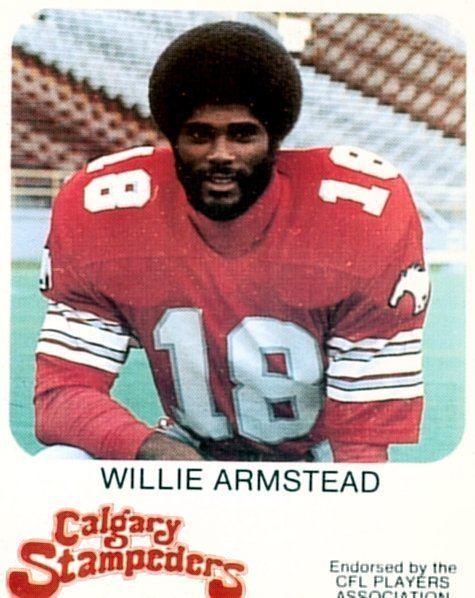 Willie Armstead wwwcflapediacomPlayersaarmsteadwilliejpg