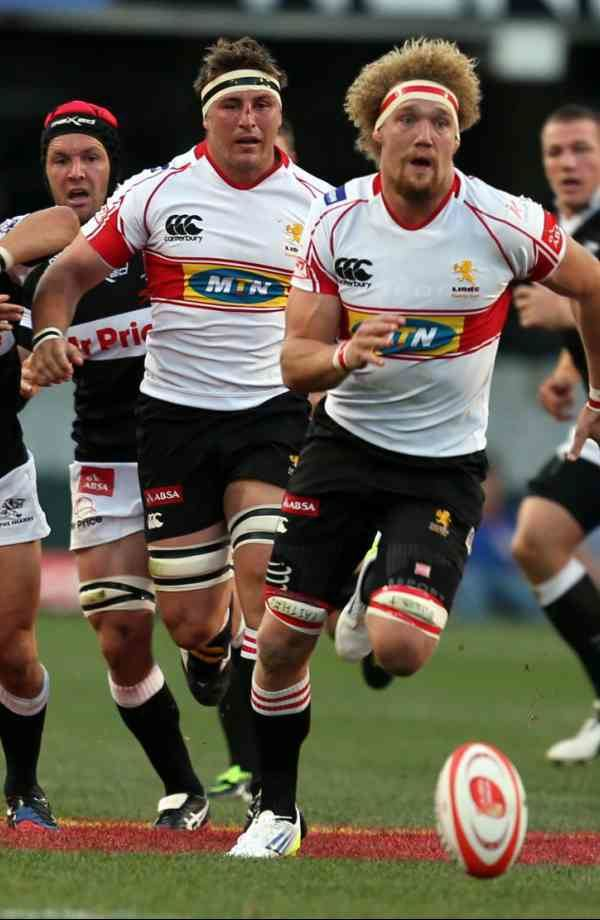 Willie Britz Willie Britz Ultimate Rugby Players News Fixtures and Live Results