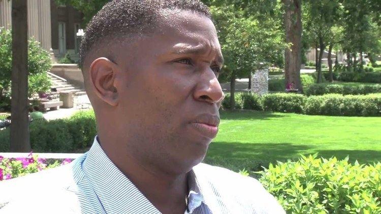 Willie Burton GOPHERSPORTSCOM Back on Campus Willie Burton