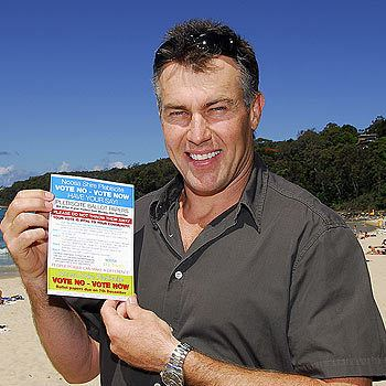 Willie Carne mediaapnarmnetauimgmediaimages20071127wi