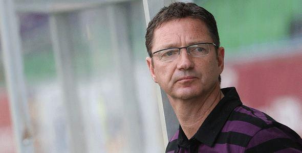 Willie McStay (footballer, born 1961) httpswwwoceanfmiewpcontentuploads201704