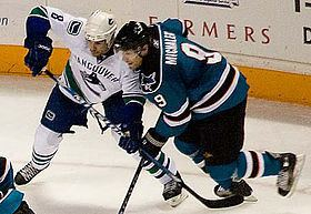Willie Mitchell (ice hockey) Willie Mitchell ice hockey Wikipedia