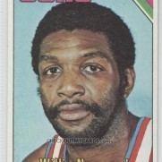 Willie Norwood (basketball) wwwlegendsofbasketballcomwpcontentuploads201