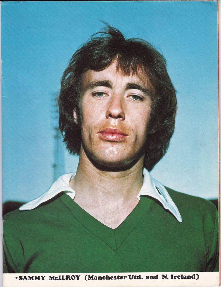 Willie Pettigrew Football Iain Ferguson gets a motor Page 19