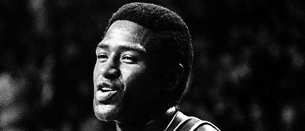 Willis Reed Knicks center Reed provides stimulus to Finals win NBAcom