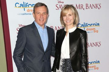 Willow Bay Bob Iger Willow Bay Pictures Photos amp Images Zimbio