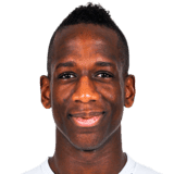 Willy Boly futheadcursecdncomstaticimg15players202750png