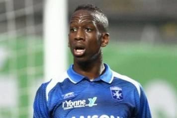 Willy Boly Willy Boly career stats height and weight age