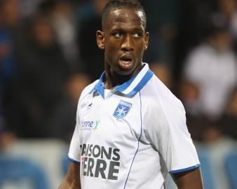 Willy Boly Willy Boly Le Francoivoirien trs proche de Parme