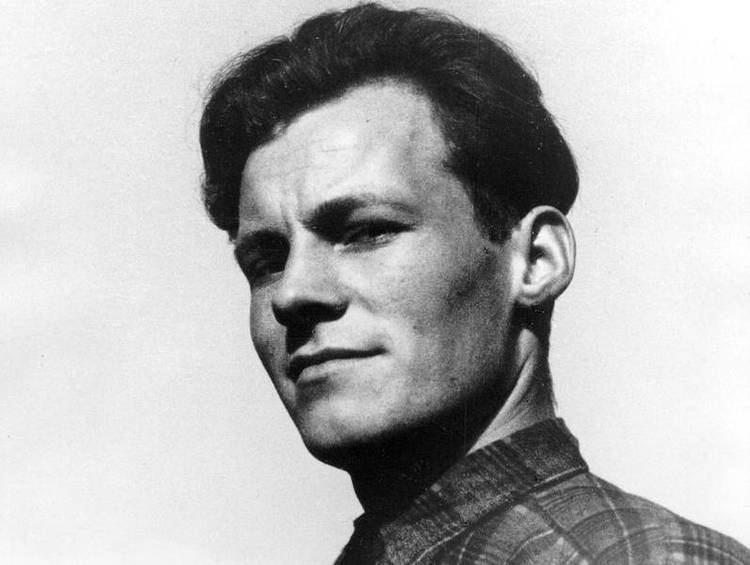 Willy Brandt Bundeskanzler Willy Brandt Stiftung Information on Willy