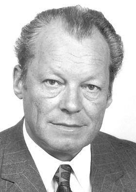 Willy Brandt wwwnobelprizeorgnobelprizespeacelaureates19