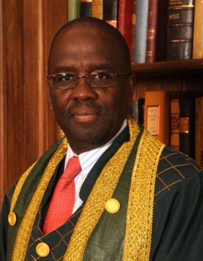 Willy Mutunga Willy Mutunga Biography Chief Justice Supreme Court Kenya