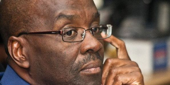 Willy Mutunga Chief Justice Dr Willy Mutunga to resign