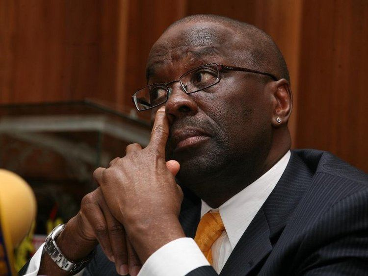 Willy Mutunga Camps emerge in Willy Mutunga succession battle The Star Kenya