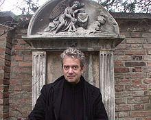Willy Puchner httpsuploadwikimediaorgwikipediacommonsthu