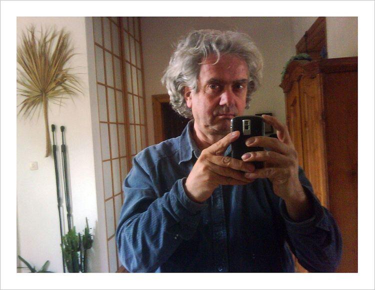 Willy Puchner Puchner Willy Zeitgenssische Bildende Kunst Kunst