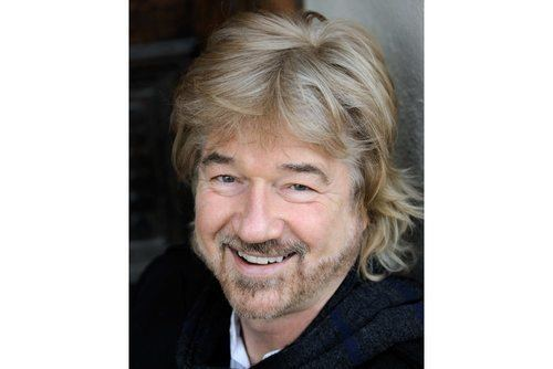 Willy Russell News Willy Russell becomes York New Musical Festival patron