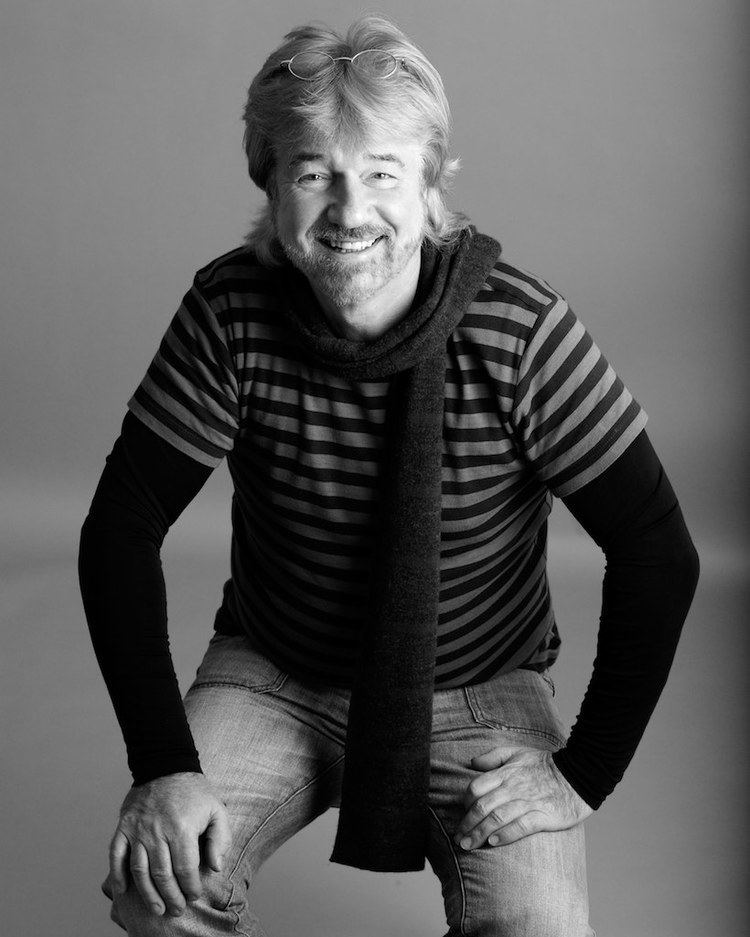 Willy Russell Willy Russell Wikipedia the free encyclopedia