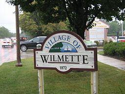 Wilmette, Illinois httpsuploadwikimediaorgwikipediacommonsthu