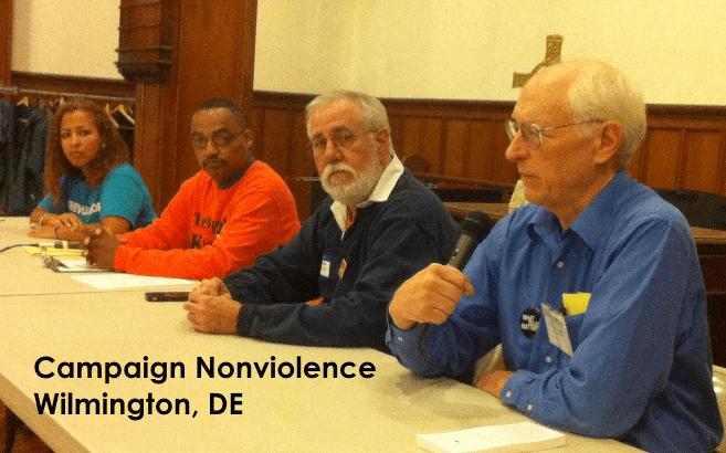 Wilmington, Delaware Culture of Wilmington, Delaware