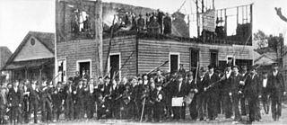 Wilmington insurrection of 1898 httpsuploadwikimediaorgwikipediacommonsthu