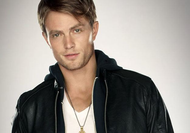 Wilson Bethel Wilson Bethel 16k for Public Speaking amp Appearances