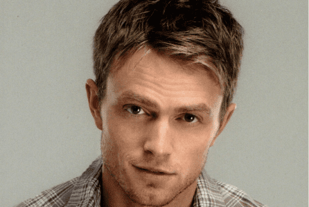 Wilson Bethel Wilson Bethel Cast In 39Astronaut Wives Club39 On ABC Deadline