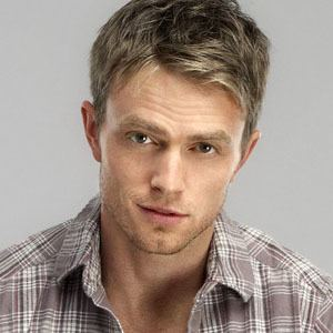 Wilson Bethel Wilson Bethel News Pictures Videos and More Mediamass