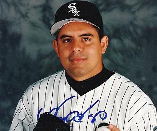 Wilson Alvarez Wilson lvarez beisbolista venezolano Lista de