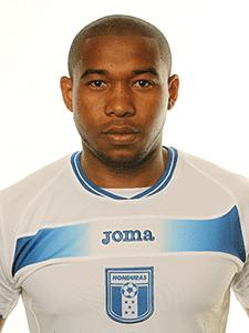 Wilson Palacios wwwbetmamacomworldcup2010imgPALACIOSWHONpng