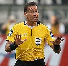 Wilson Seneme Acervo Rio Branco Histria Wilson Luiz Seneme vilo do ttulo