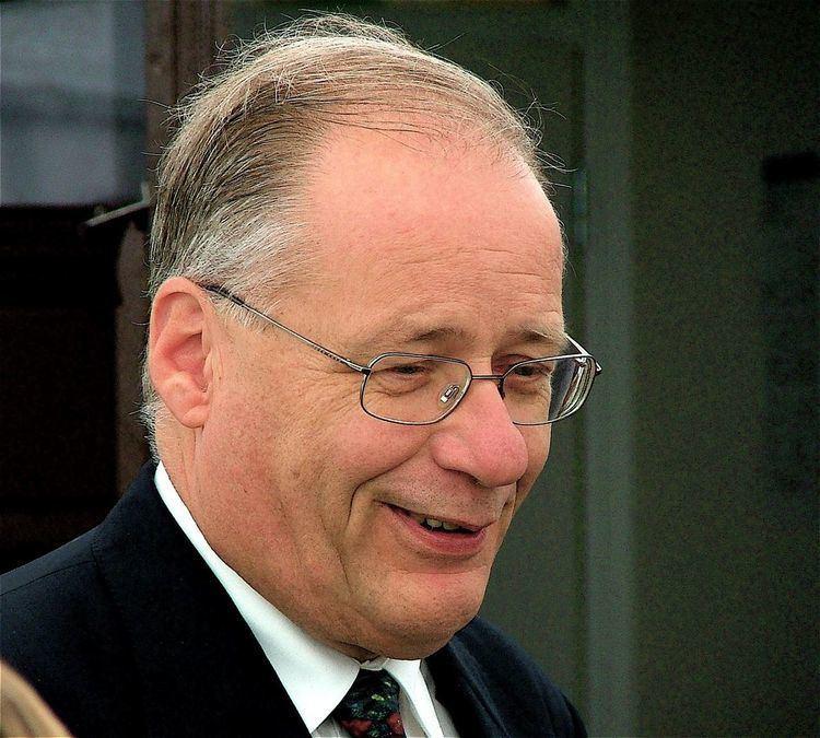 Wim Deetman Wim Deetman Wikipedia