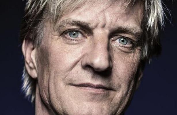Wim Kieft dutchsoccersiteorgwpcontentuploads201602wim