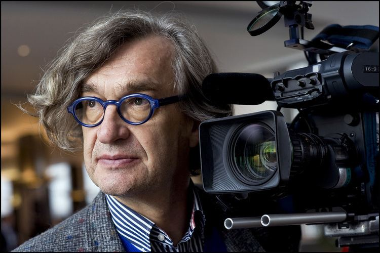 Wim Wenders 10 Essential Wim Wenders Films You Need To Watch Taste