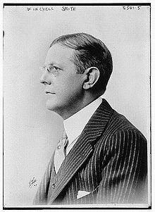 Winchell Smith httpsuploadwikimediaorgwikipediacommonsthu