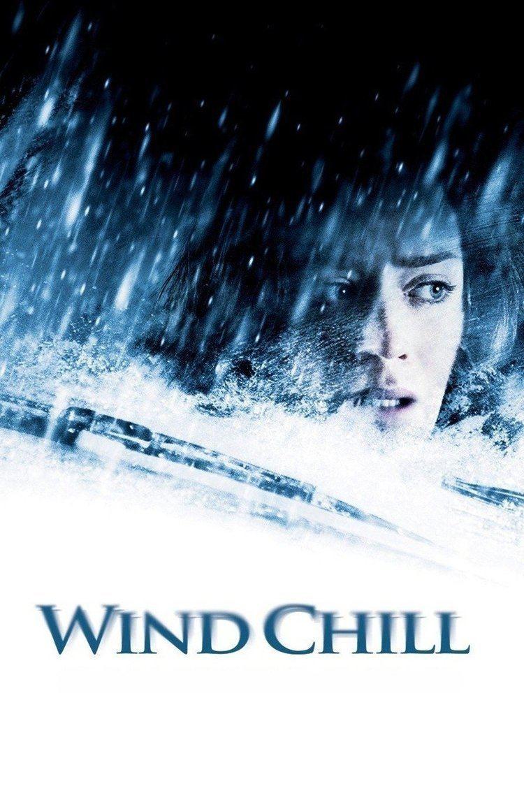 Wind Chill (film) wwwgstaticcomtvthumbmovieposters163059p1630