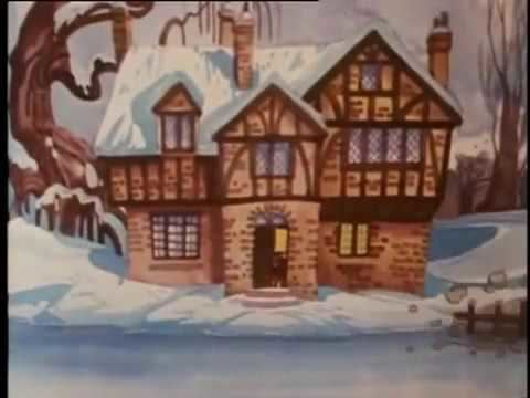 Wind in the Willows (1988 film) httpsiytimgcomviNxAjy5gjW7Qhqdefaultjpg