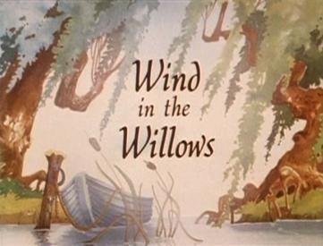 Wind in the Willows (1988 film) Wind in the Willows 1988 film Wikipedia