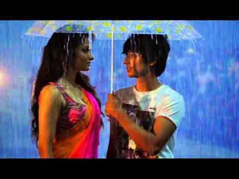 Window Connection Maajhe Maajhe Window Connection YouTube