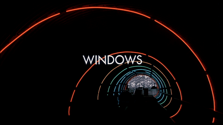 Windows (film) Daily Grindhouse In Memory of Gordon Willis Looking Back Through