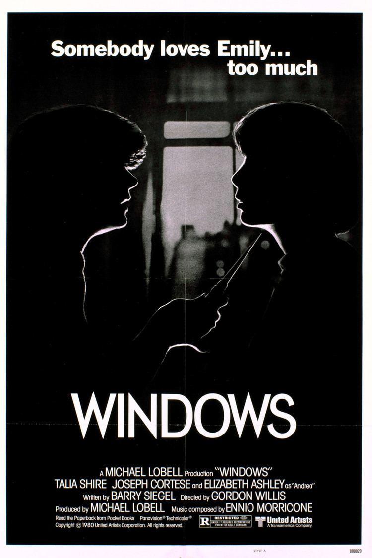 Windows (film) wwwgstaticcomtvthumbmovieposters8543p8543p