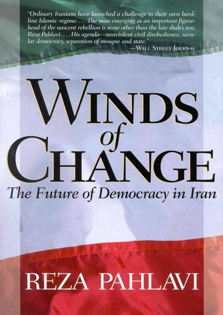Winds of Change: The Future of Democracy in Iran t0gstaticcomimagesqtbnANd9GcRrRyXFX8qexnMtyT