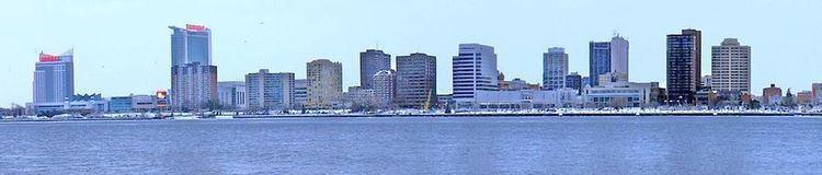 Windsor, Ontario Windsor Ontario Wikipedia